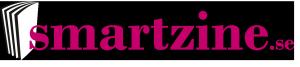 Smartzine – tidningsproduktion till fast pris