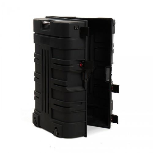 CounterCase XL som transportbox