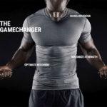 E-handel av Xtrovert Media Reklambyrå i Göteborg till HumanRecharge